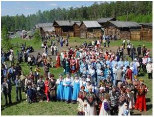 85 300x228 - Народный промысел иркутской области